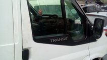 Usa dreapta fata Ford Transit 2.2