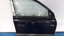 Usa dreapta fata Hyundai Tucson an 2005 - 2010