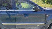 Usa dreapta fata Jeep Grand Cherokee 2005-2010