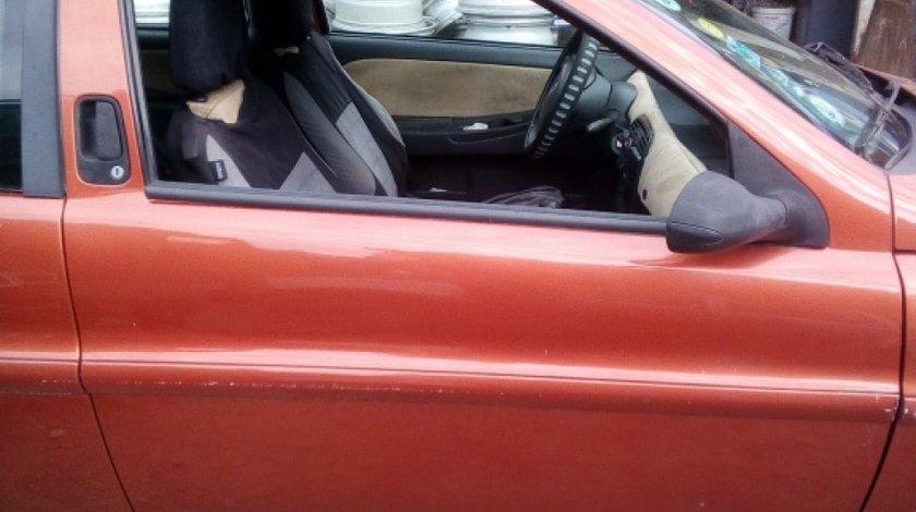 Usa dreapta fata Lancia Y 2000 Hatchback 1.2