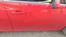 Usa dreapta fata lovită Opel Astra J hatchback