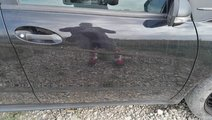 USA DREAPTA FATA Mercedes A-CLASS W169 2006