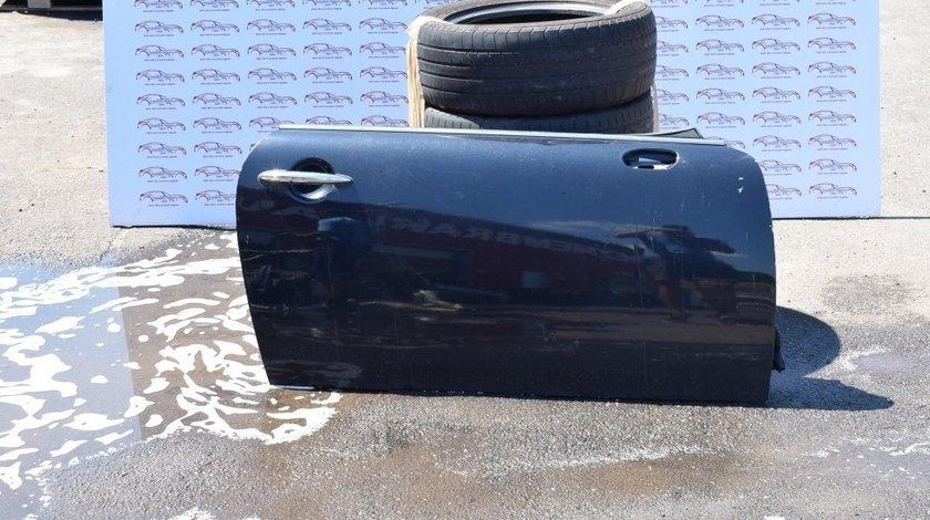 Usa dreapta fata Mini Cooper R 50 / 53 2005