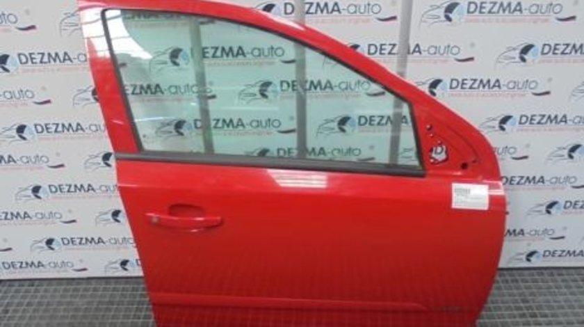 Usa dreapta fata, Opel Astra H combi