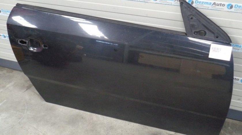 Usa dreapta fata, Opel Tigra Twin Top (id:205233)