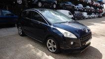 Usa dreapta fata Peugeot 3008 2011 SUV 1.6 HDI