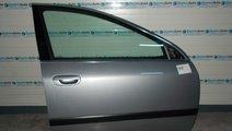 Usa dreapta fata Peugeot 607