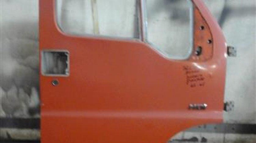 Usa dreapta fata Peugeot Boxer / Fiat Ducato / Citroen Jumper An 2002-2006
