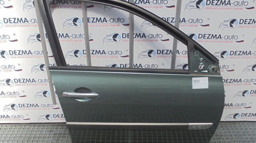 Usa dreapta fata, Renault Megane 2 combi