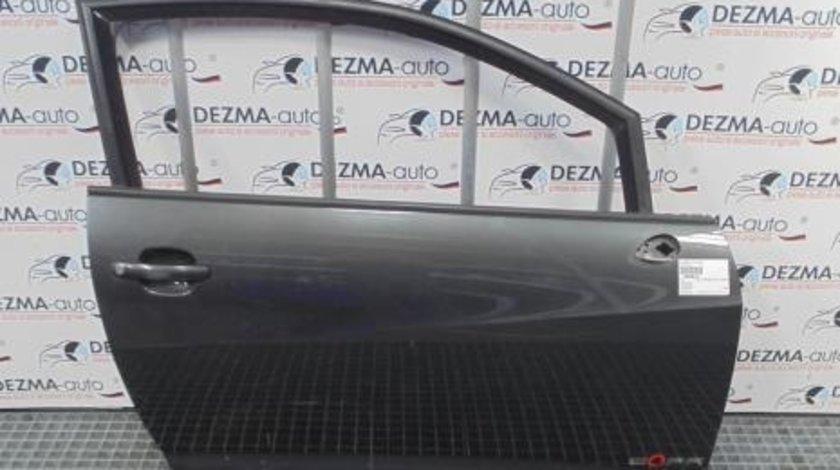 Usa dreapta fata, Seat Ibiza 5 Sportcoupe