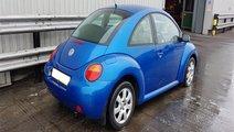 Usa dreapta fata Volkswagen Beetle 2003 Hatchback ...