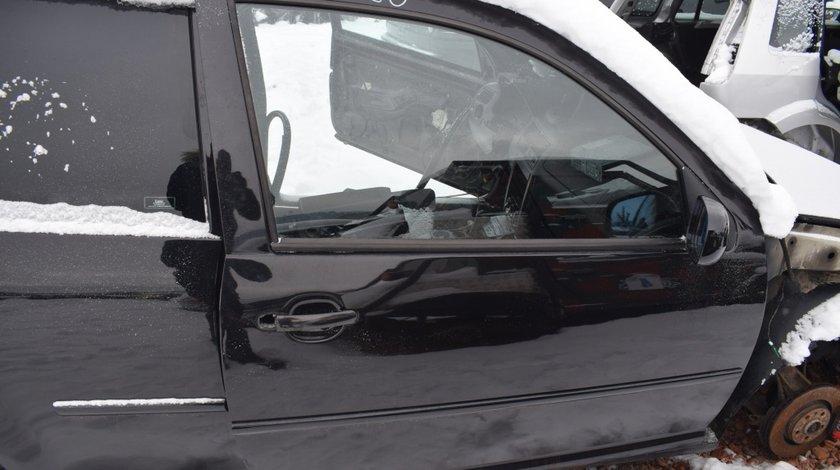 Usa dreapta fata Volkswagen Golf 4 2 usi 2004 490