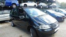 Usa dreapta fata Volkswagen Sharan 2008 MPV 1.9 TD...