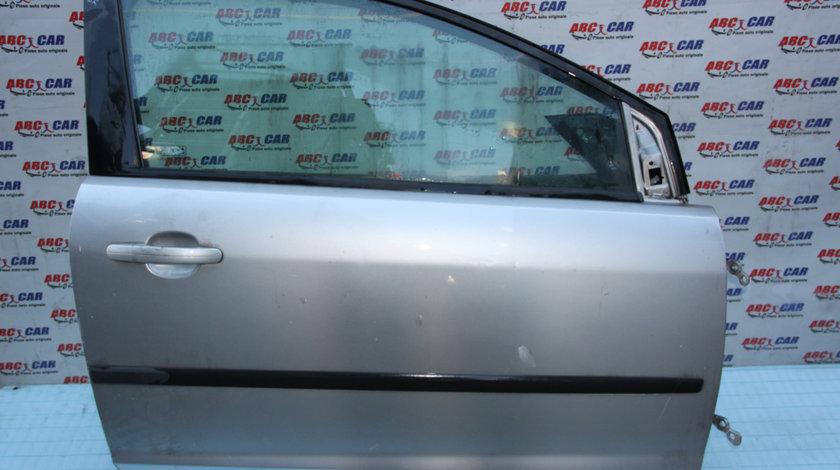 Usa dreapta Ford Focus 2 in 2 usi 2004-2011