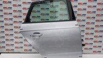 Usa dreapta spate Audi A3 8V E-Tron Hatchback mode...