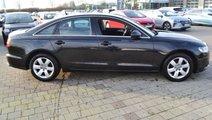 Usa dreapta spate Audi A6 4G C7 2011 // 2017