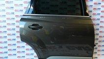 Usa dreapta spate Audi Q7 2016