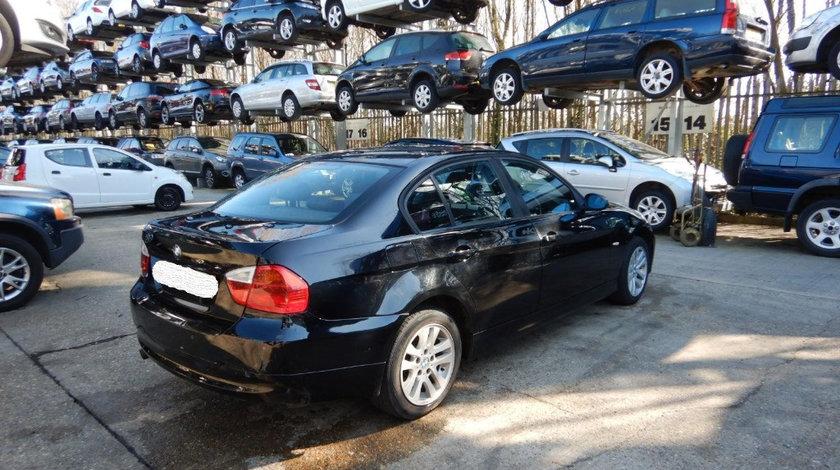 Usa dreapta spate BMW E90 2006 SEDAN 2.0 i