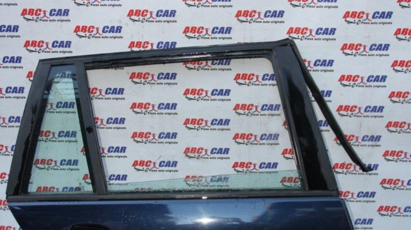 Usa dreapta spate BMW Seria 3 E46 Touring model 2002
