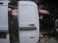 Usa dreapta spate Dacia Logan Van