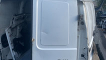Usa dreapta spate Fiat Doblo Cargo 2004