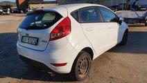 Usa dreapta spate Ford Fiesta 6 2011 hatchback 1.6...