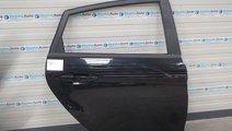 Usa dreapta spate, Ford Fiesta 6, (id:169332)