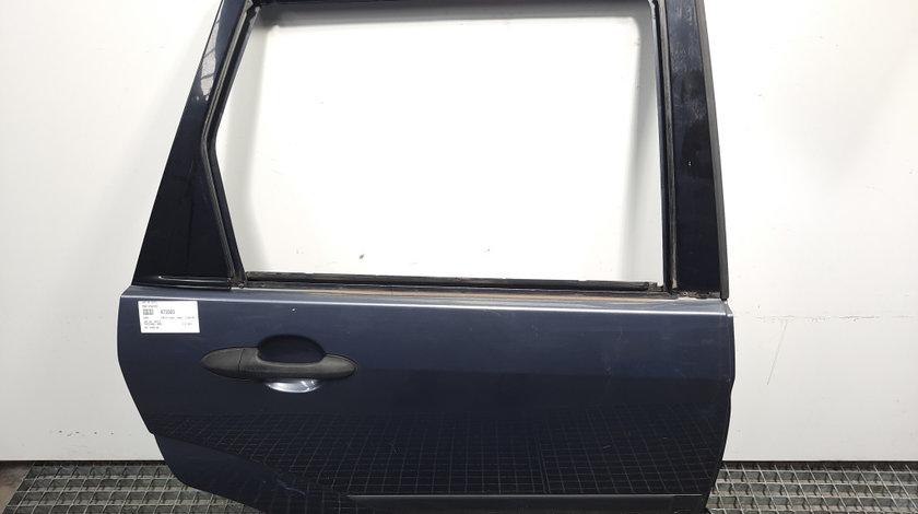 Usa dreapta spate, Ford Focus 1 Combi (id:473303)