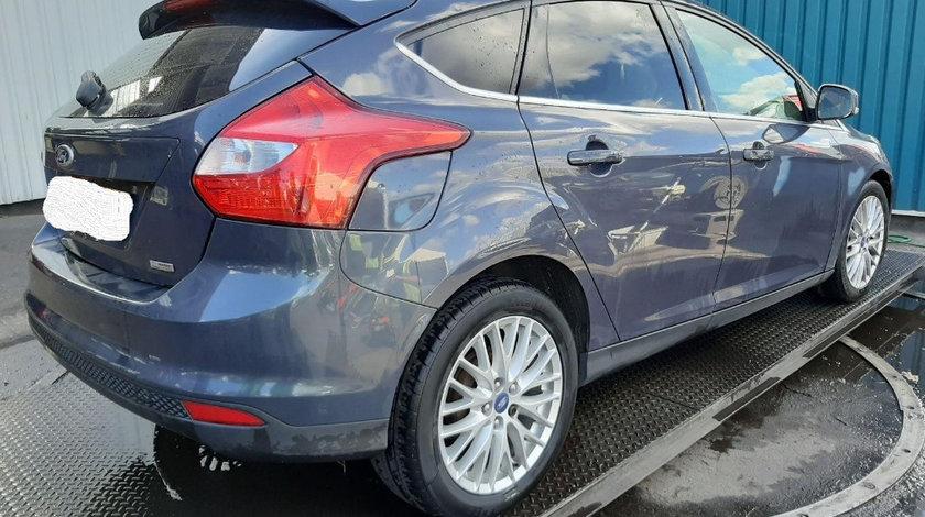 Usa dreapta spate Ford Focus 3 2013 Hatchback 1.0