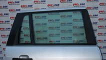 Usa dreapta spate Ford Mondeo 3 Combi 2000-2007