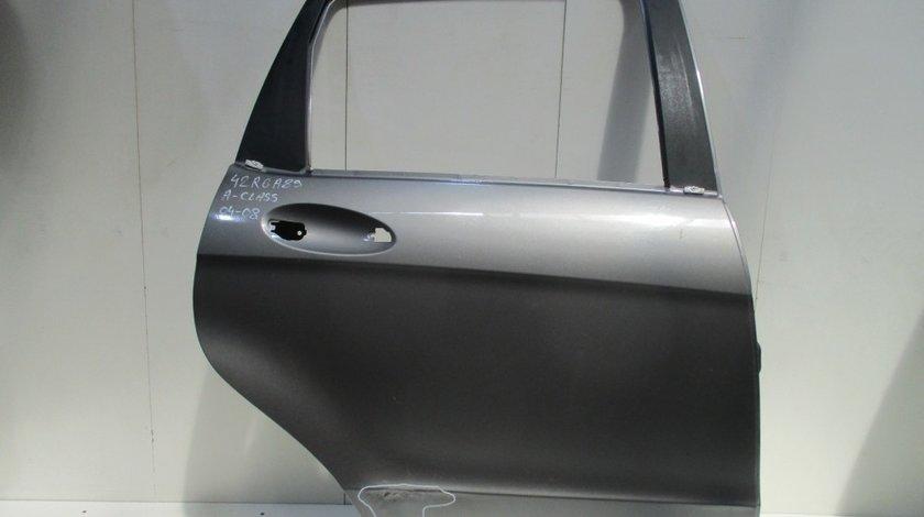 Usa dreapta spate Mercedes A-Class W169 an 2004-2008