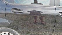 Usa dreapta spate Mercedes A class W169