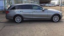 Usa dreapta spate Mercedes C Class T model W205 20...