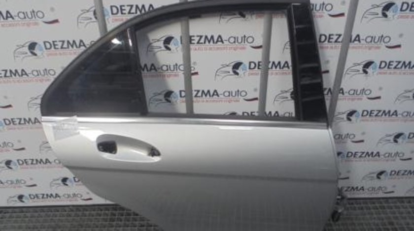 Usa dreapta spate, Mercedes Clasa C