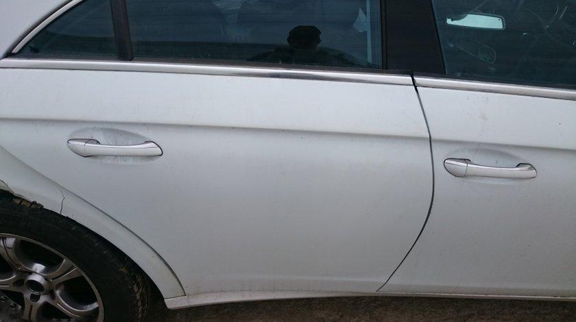 Usa dreapta spate Mercedes CLS W219