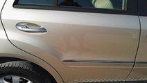 Usa dreapta spate Mercedes ML 320 cdi W164