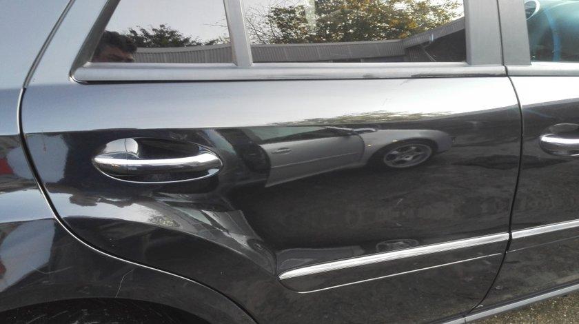 Usa dreapta spate Mercedes ML W164