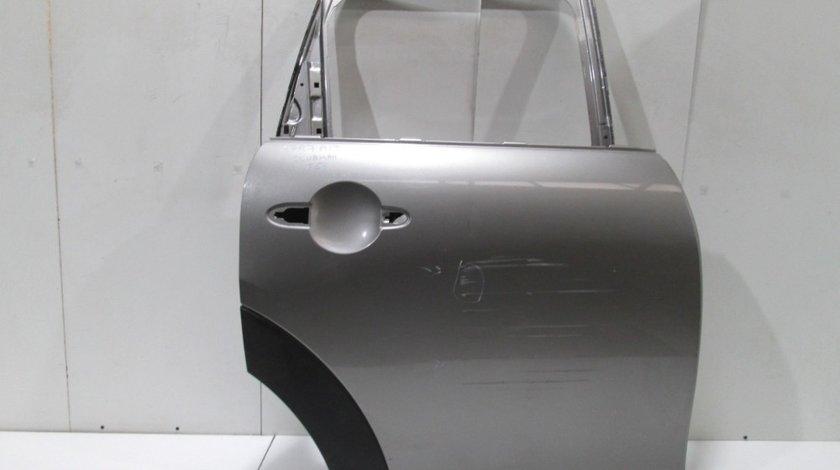 Usa dreapta spate Mini Cooper F54 an 2015 2016 2017 2018 2019 2020