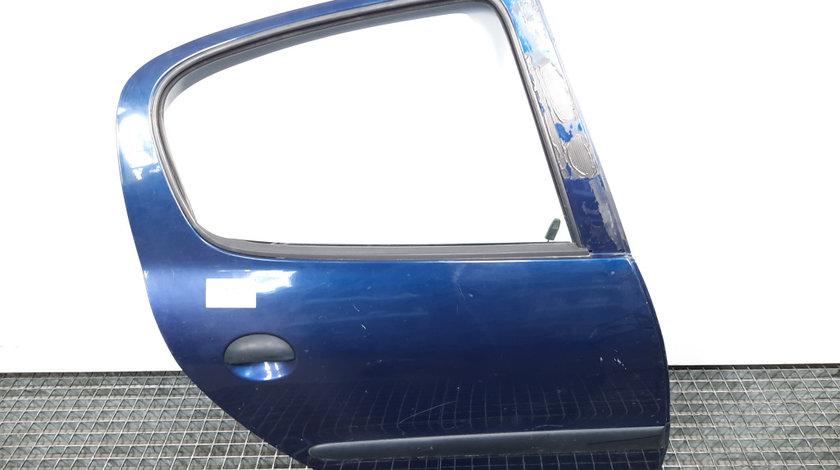 Usa dreapta spate, Peugeot 206 (id:474500)