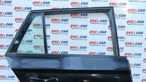 Usa dreapta spate Skoda Fabia 3 NJ Combi model 201...