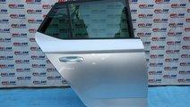 Usa dreapta spate Skoda Fabia 3 NJ Hatchback model...