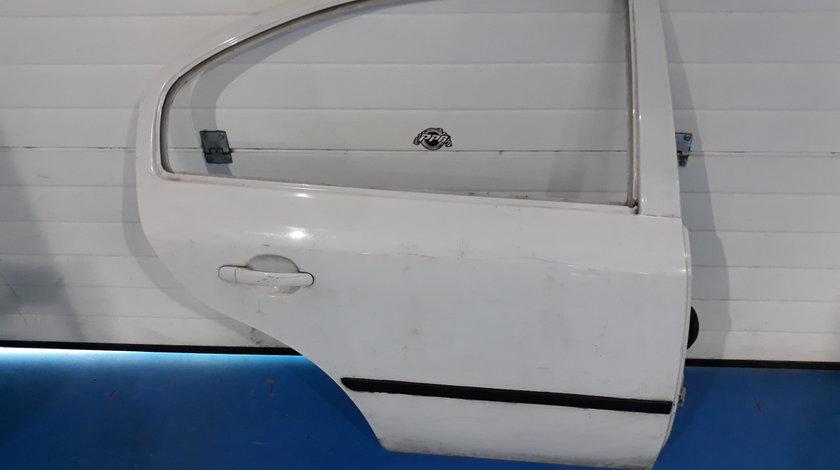 Usa dreapta spate Skoda Octavia 1 1U Berlina 1995 - 2010