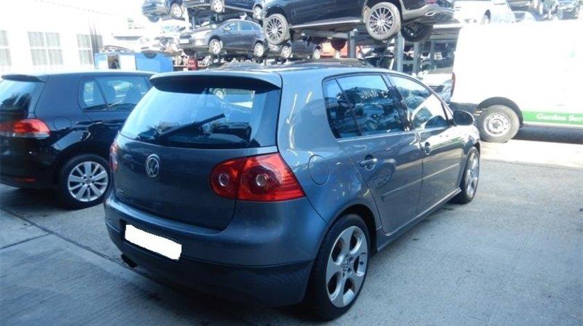 Usa dreapta spate Volkswagen Golf 5 2005 Hatchback 2.0 GTi