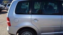 Usa dreapta spate Volkswagen Touran 2006 486