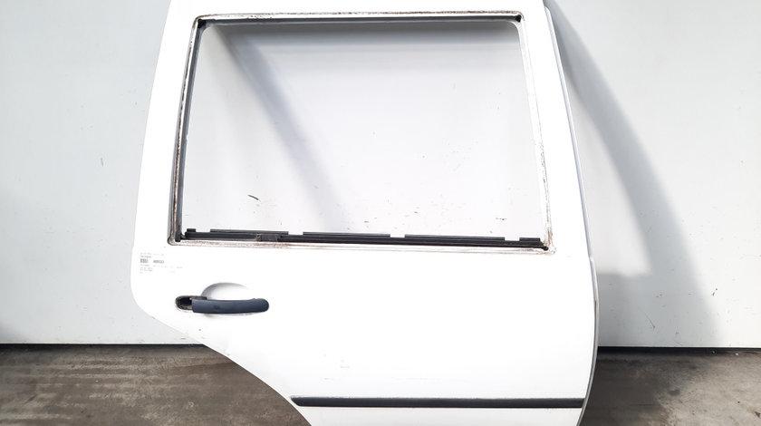 Usa dreapta spate, Vw Golf 4 Variant (1J5) (id:460633)