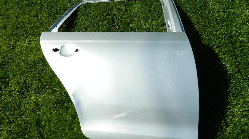 Usa dreapta spate VW Golf 6 Combi cod 1K9833312B