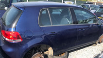 Usa dreapta spate VW Golf 6 Hatchback model 2011