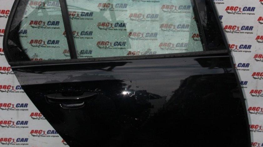 Usa dreapta spate VW Golf 6 Hatchback model 2011