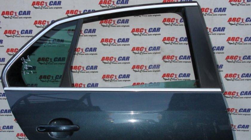 Usa dreapta spate VW Jetta model 2007