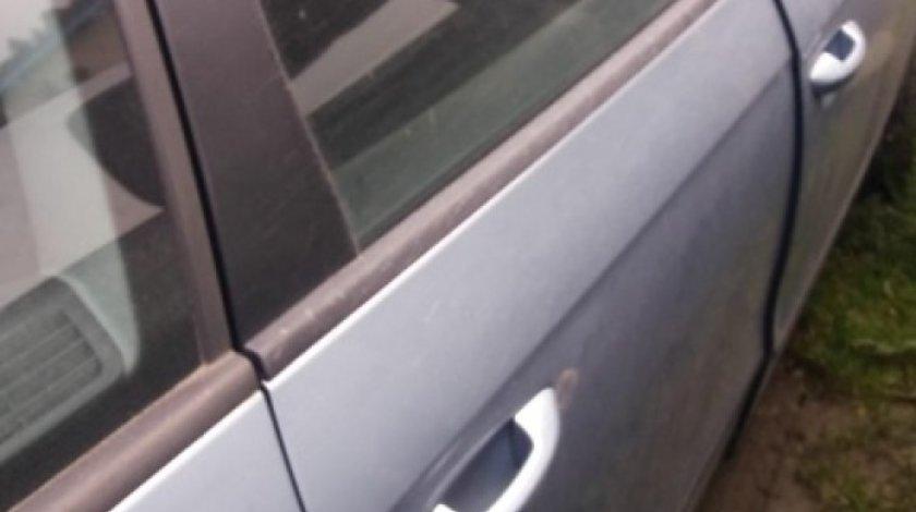 Usa dreapta spate VW Passat B6 Combi 2007